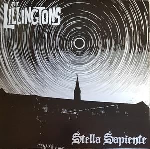 Lillingtons, The – Stella Sapiente