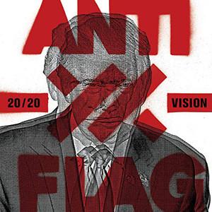 Anti-Flag – 20/20 Vision