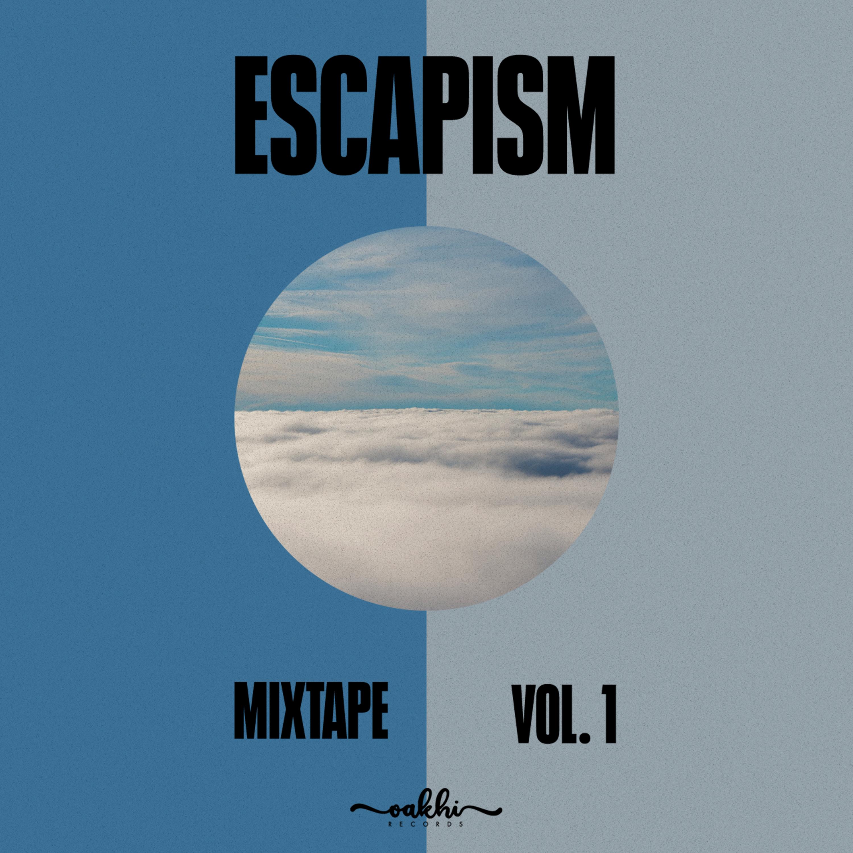 Escapism Mixtape Vol. 1
