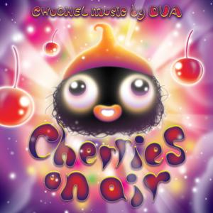 DVA - Cherries On Air (Chuchel OST)