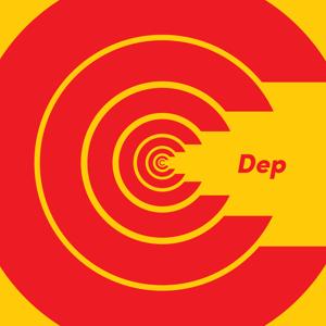 C - Dep LP