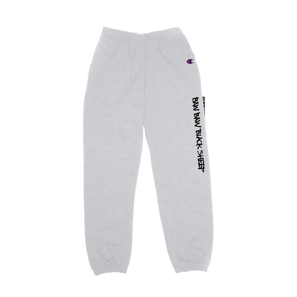 Black Sheep Sweatpants