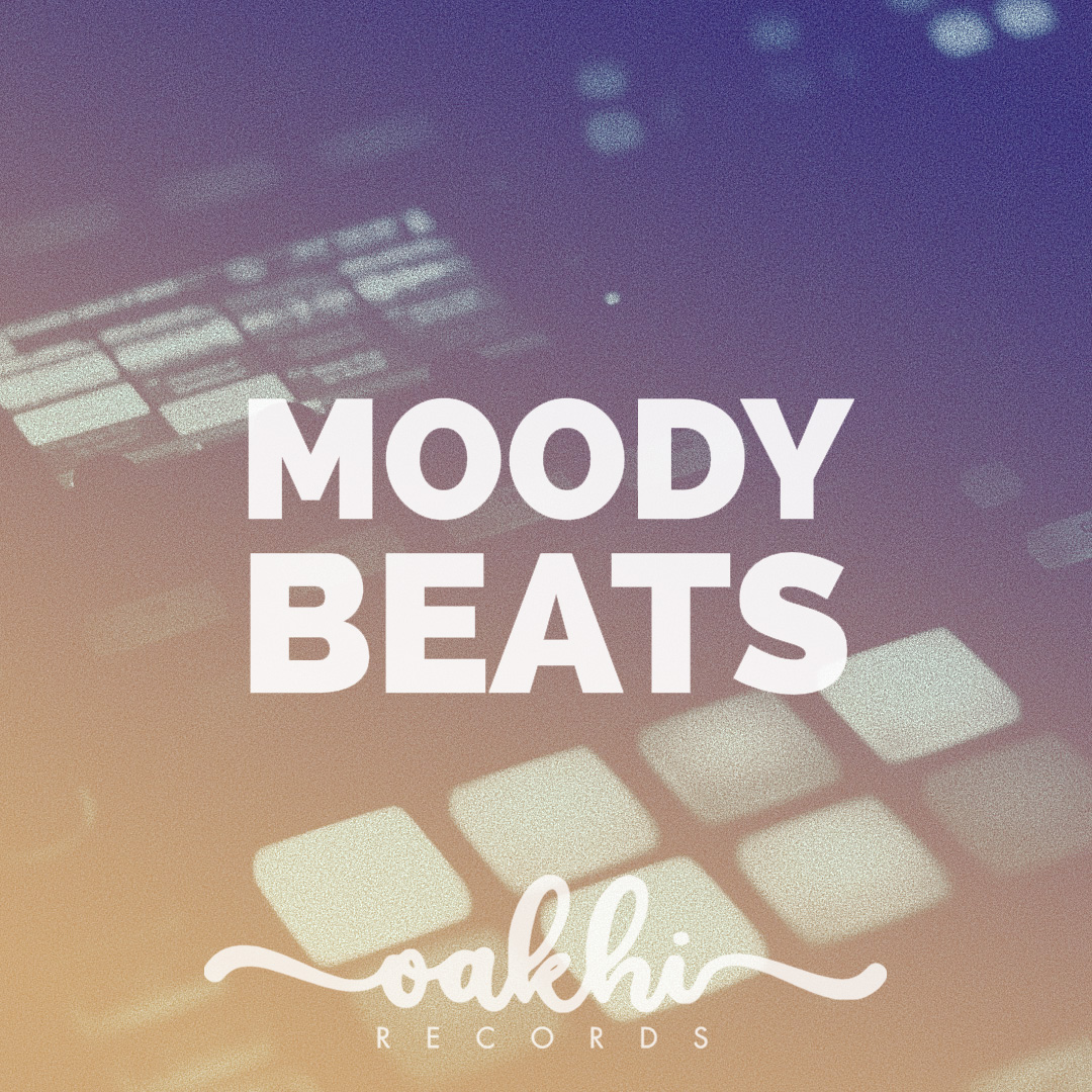 Moody Beats Spotify playlist submission