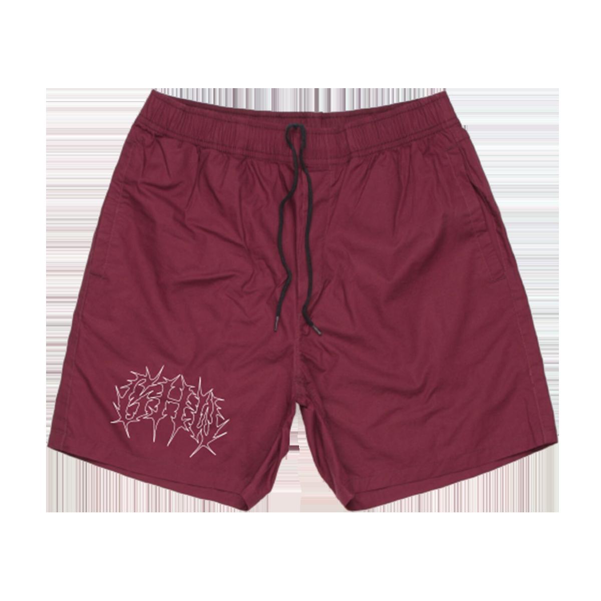 GHW Beach Shorts