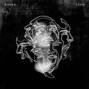 Harker - Axiom