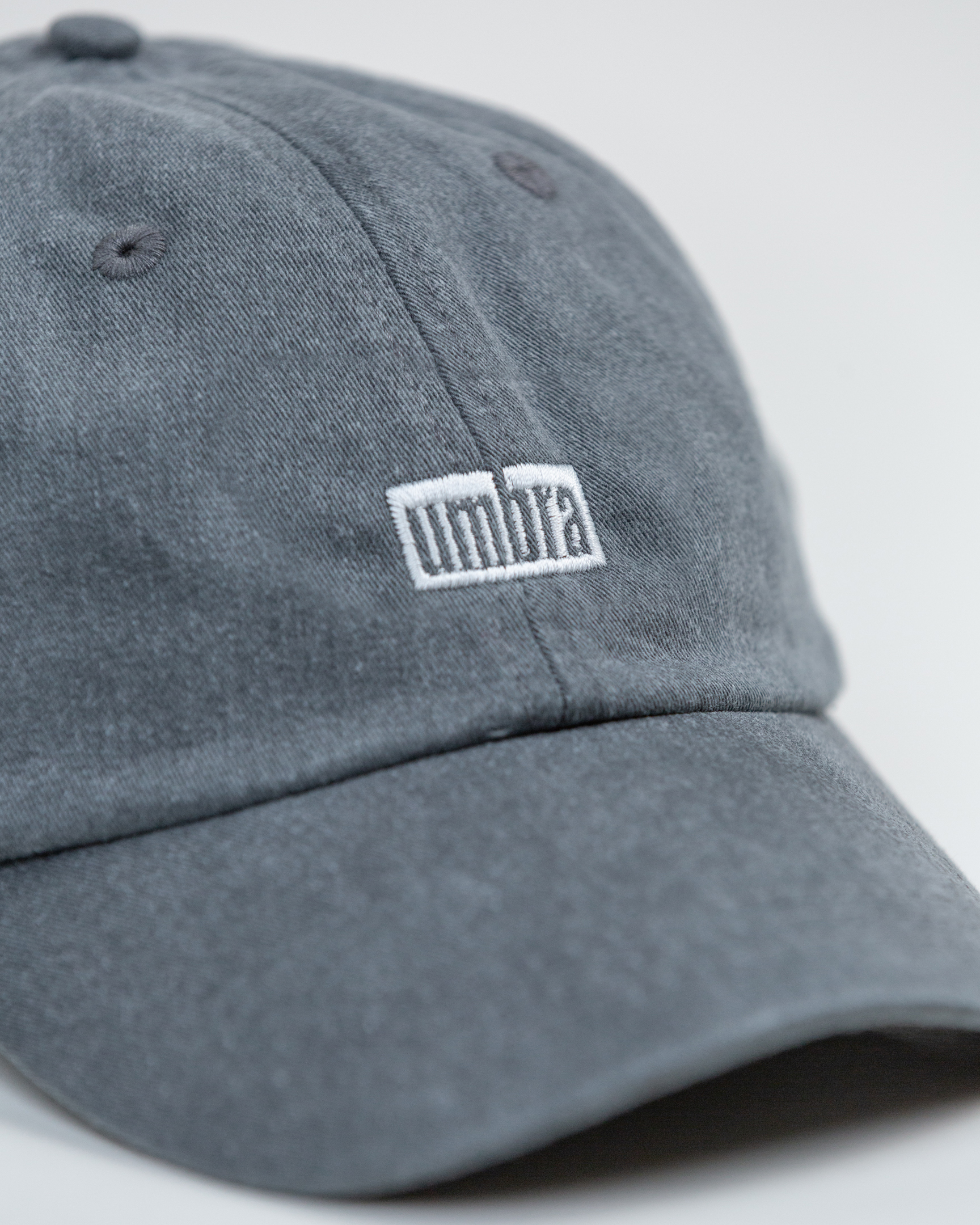 The Umbra Signature Hat