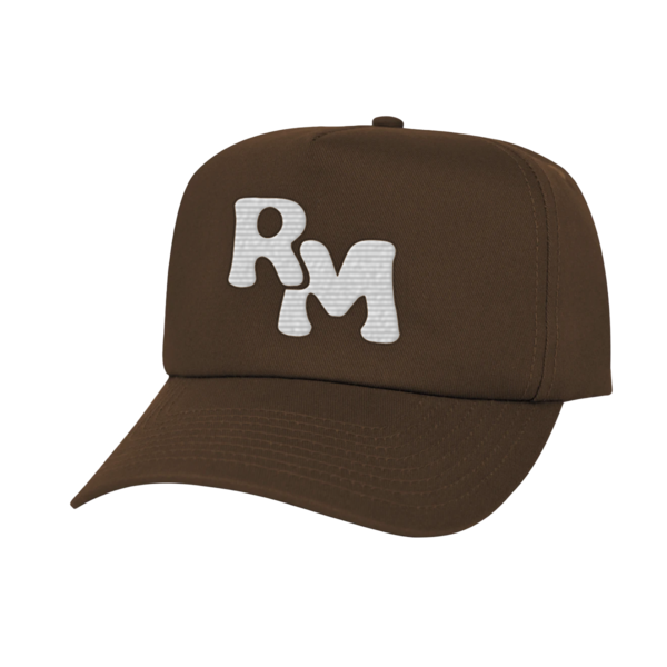 RM Hat