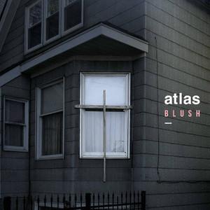 Atlas  – Blush