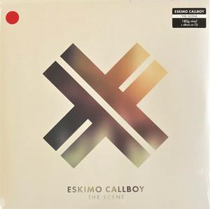 Eskimo Callboy – The Scene