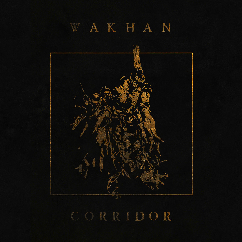 Wakhan Corridor - Wakhan Corridor