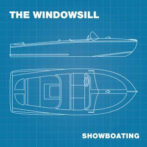 Windowsill, The – Showboating