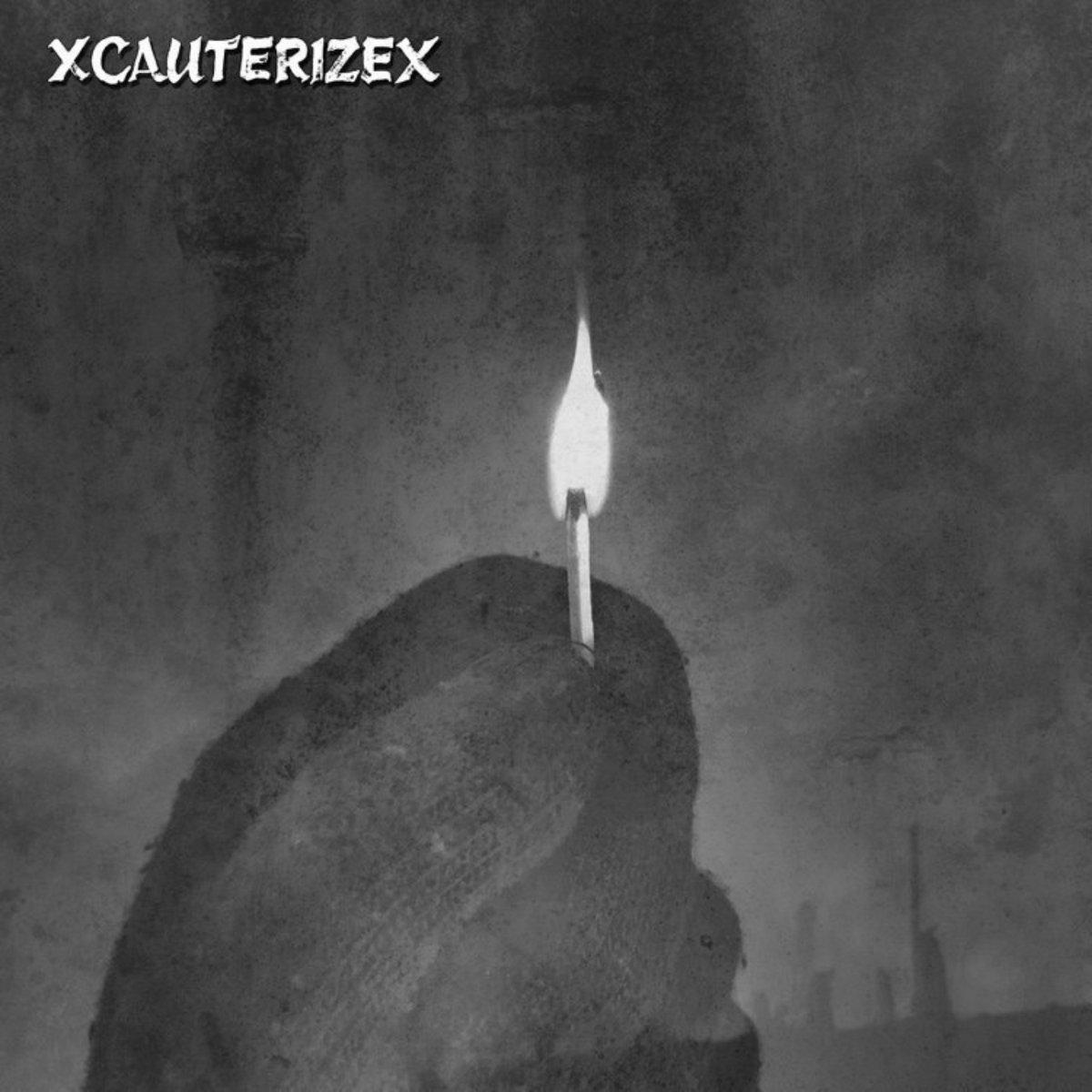xCauterizex - Blessed flame CS