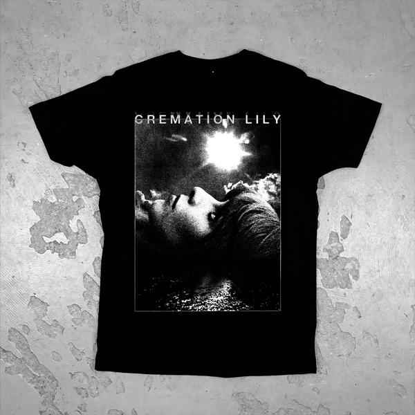 Deep End - T-Shirt