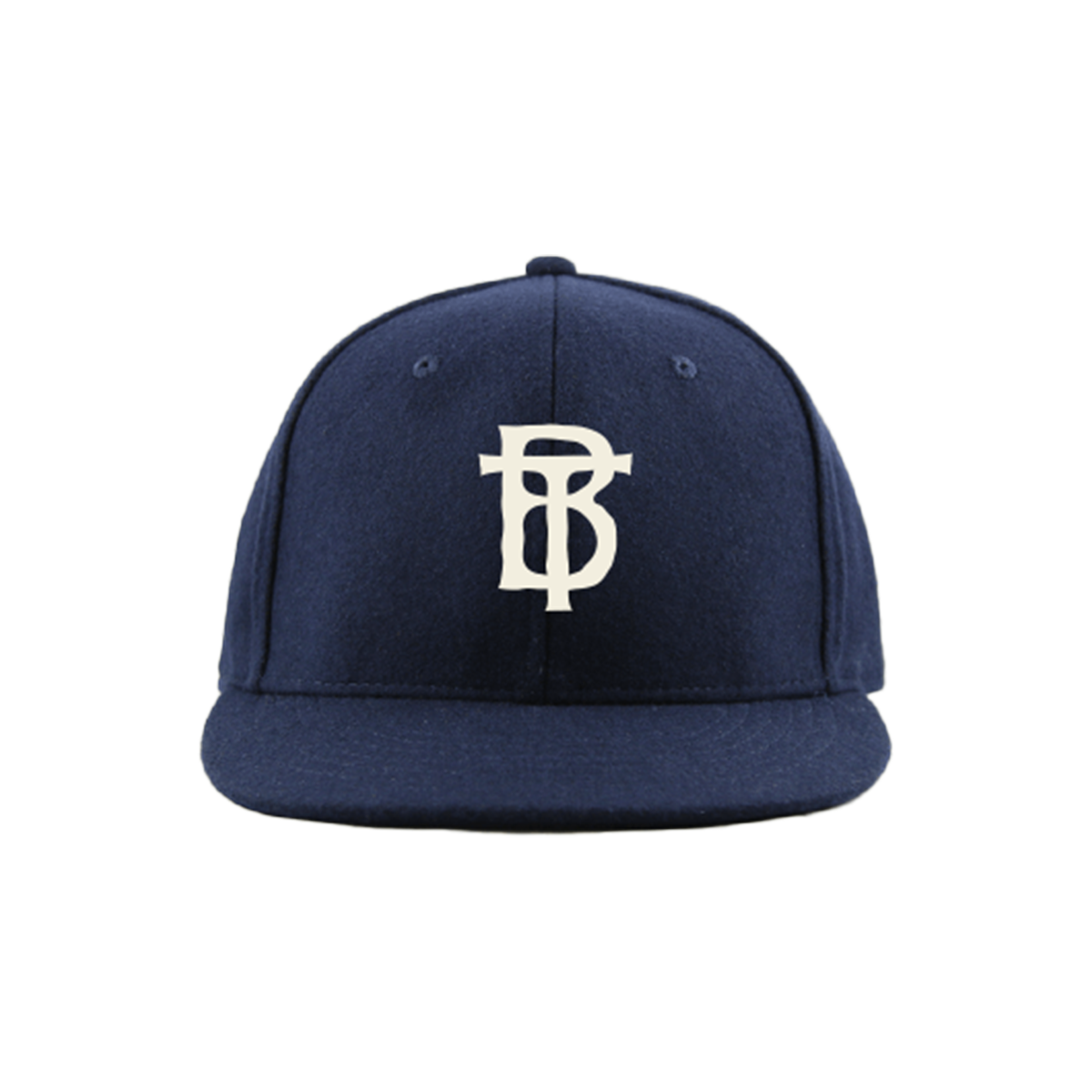 Letters Hat