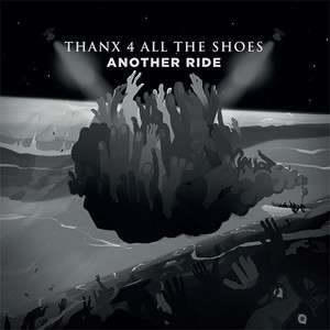 Thanx 4 All The Shoes – Another Ride