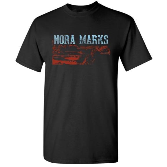 Nora Marks -