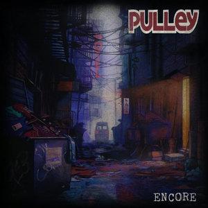 043 Pulley - Encore