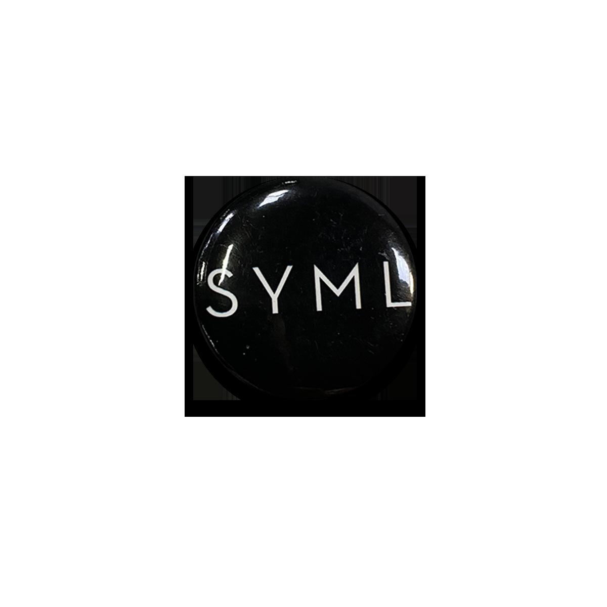 SYML Button