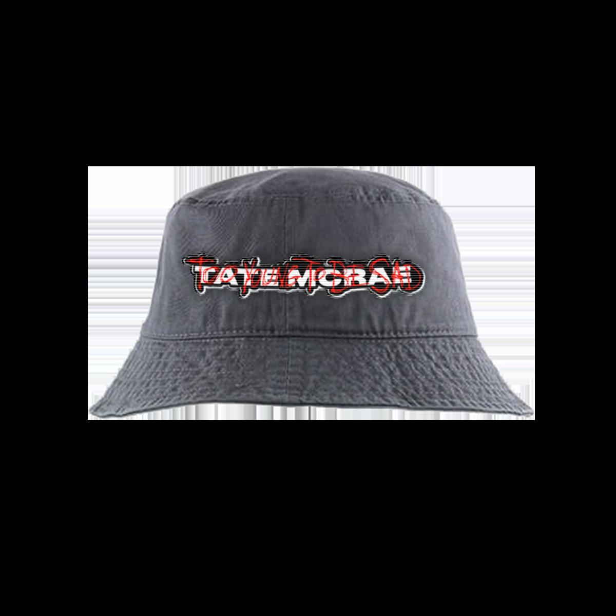 TYTBS Bucket Hat