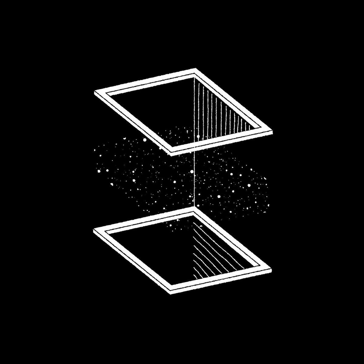 MOTIONAL + GRAND CIEL - Ater - Iterare [Split]