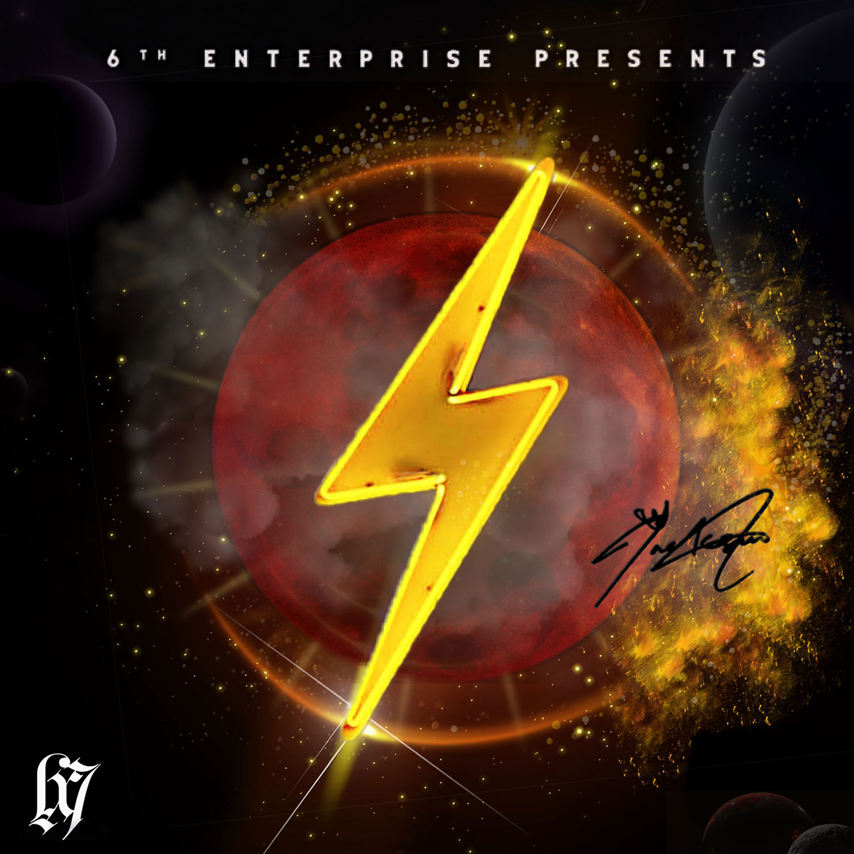 Lil Jack - Flash