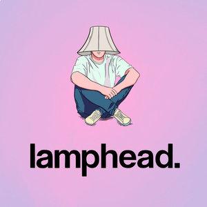 lamphead. - S/T EP