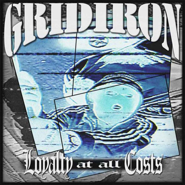 Gridiron - Loyalty at all costs 7