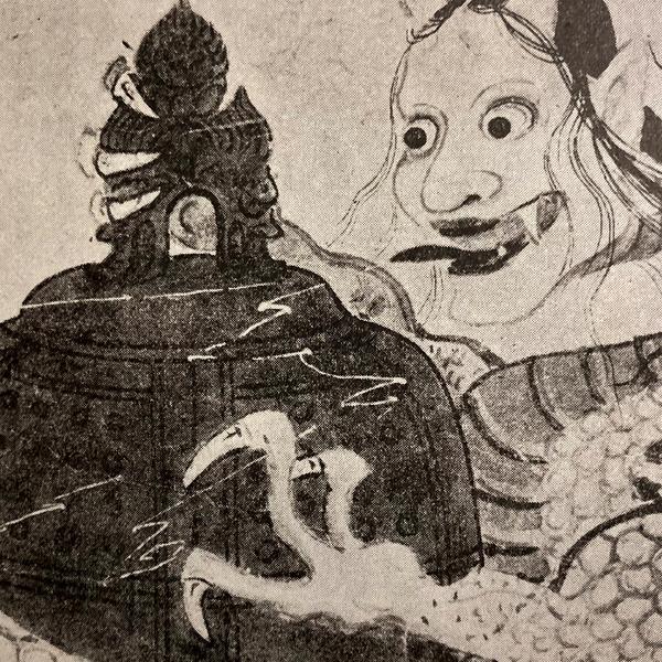 CARTHIEFSCHOOL - kenjimiyazawa