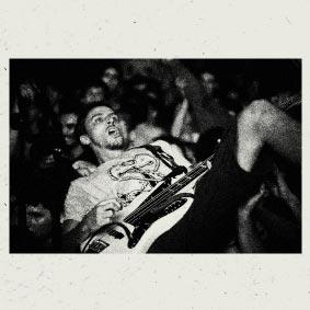 Gazebo Penguins - Legna DELUXE EDITION LP