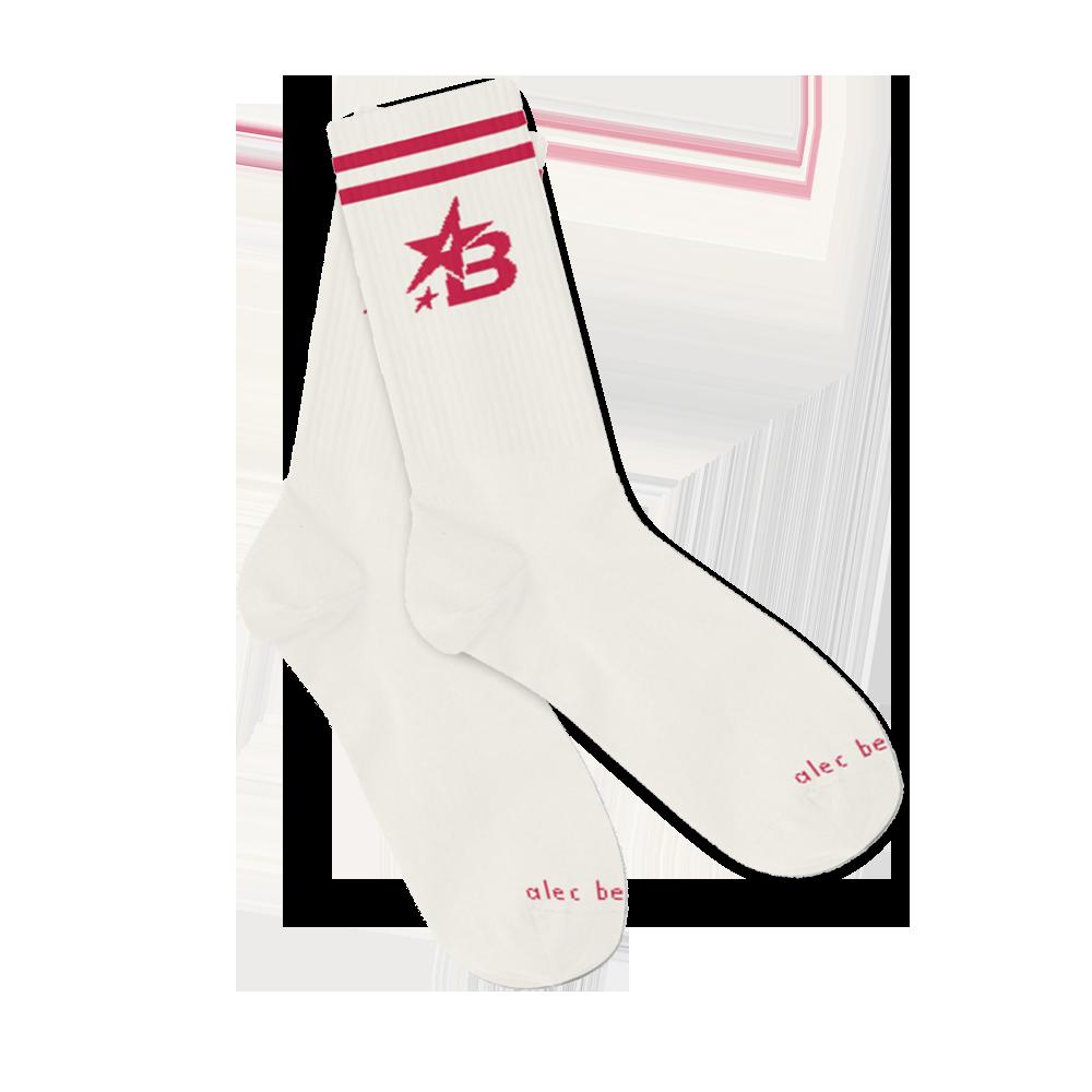 Tour Socks