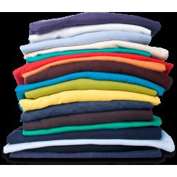 T-Shirt Grab Bag