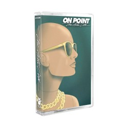 On Point - The Anti-Cool Cassette