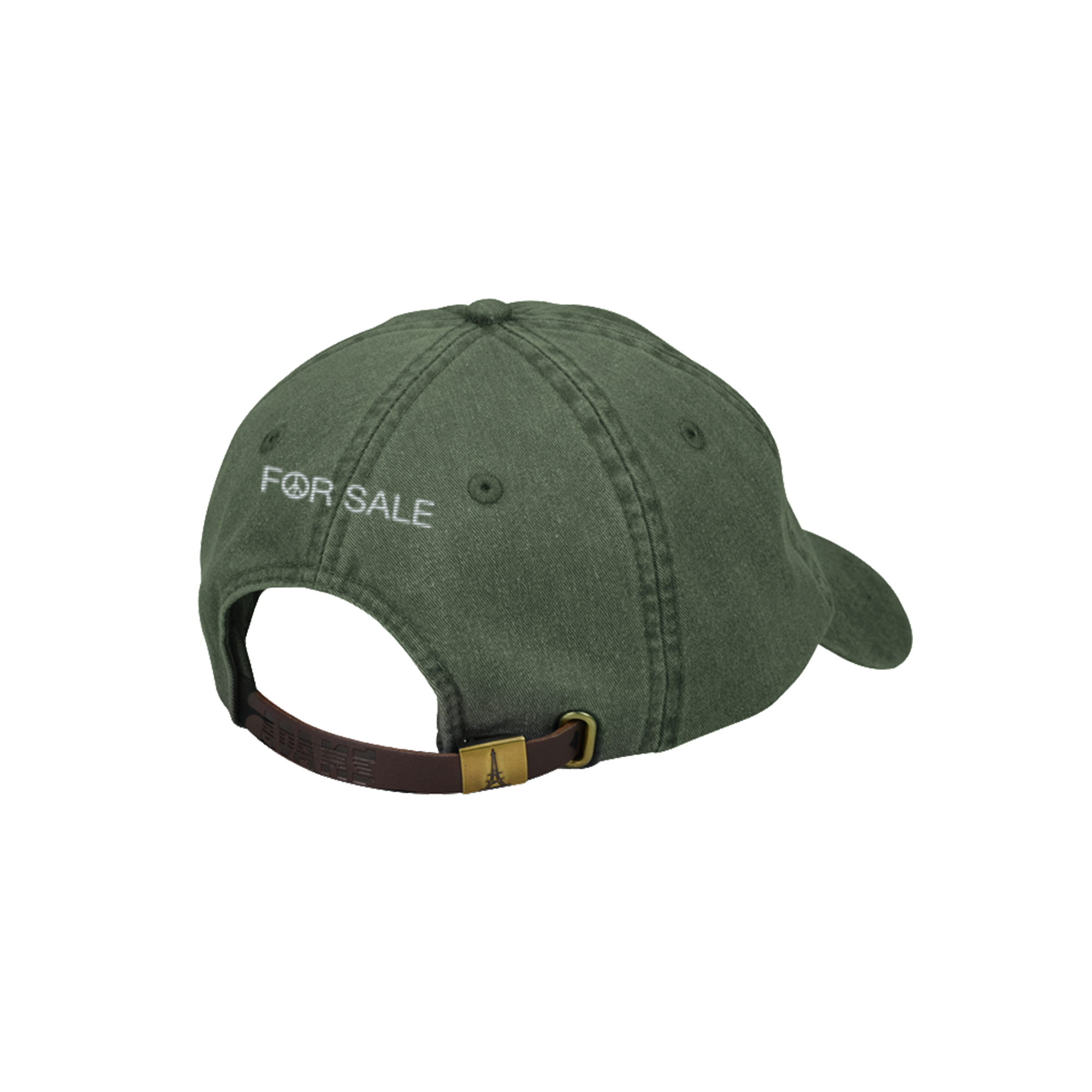 Hope For Sale Hat