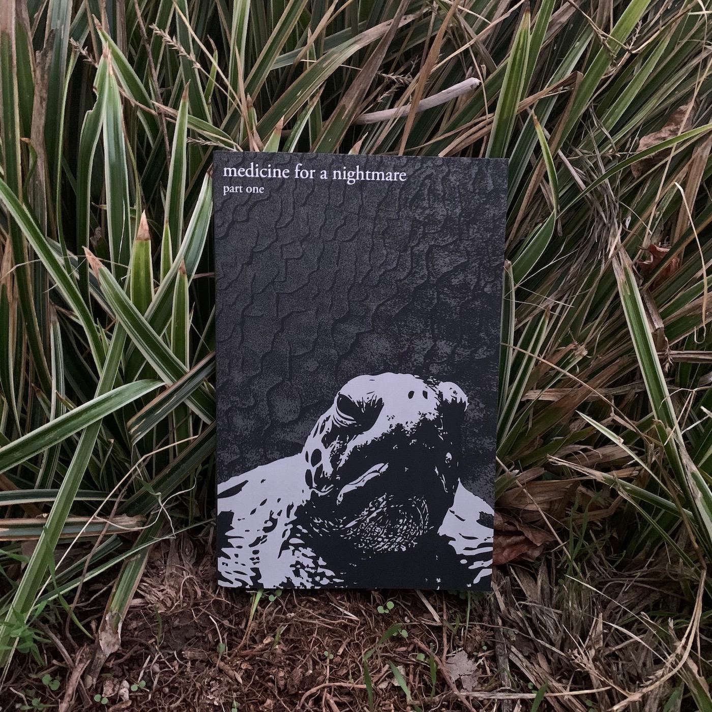 Part One (Book & Audio Companion)