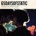 Monotreme Records 65daysofstatic We Were Exploding