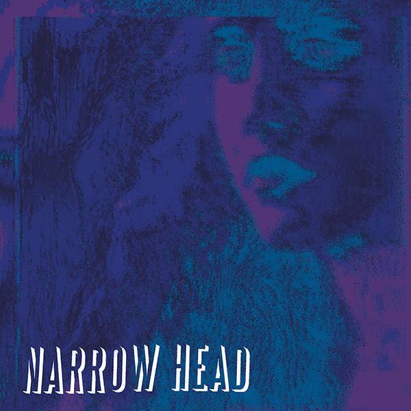 Narrow Head – Satisfaction