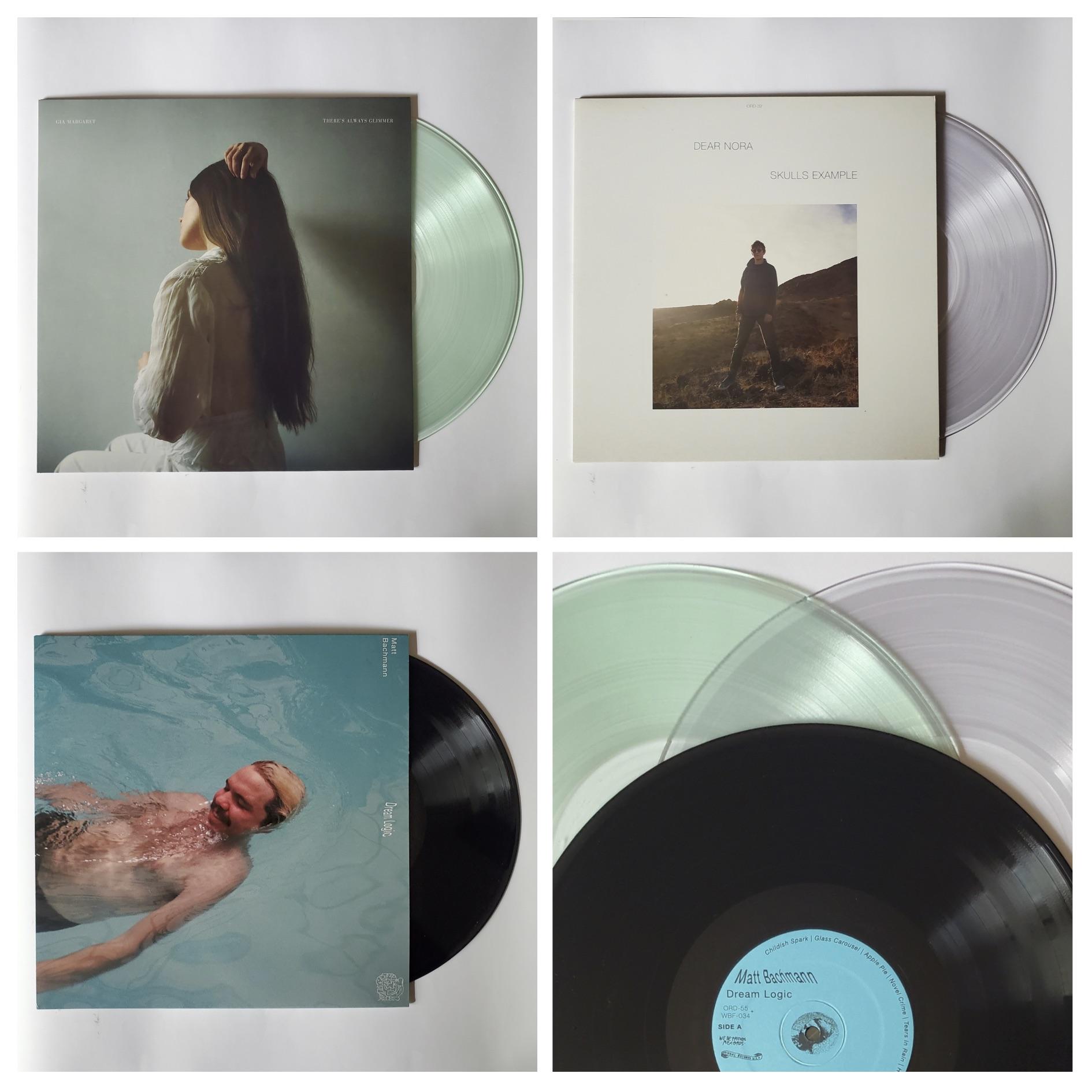 https://orindal.limitedrun.com/categories/vinyl