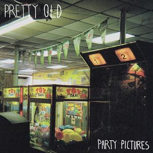 Pretty Old -