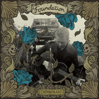 Foundation - Chimborazo LP