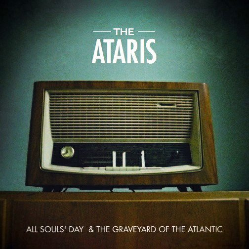 The Ataris - All Souls' Day Digital Download